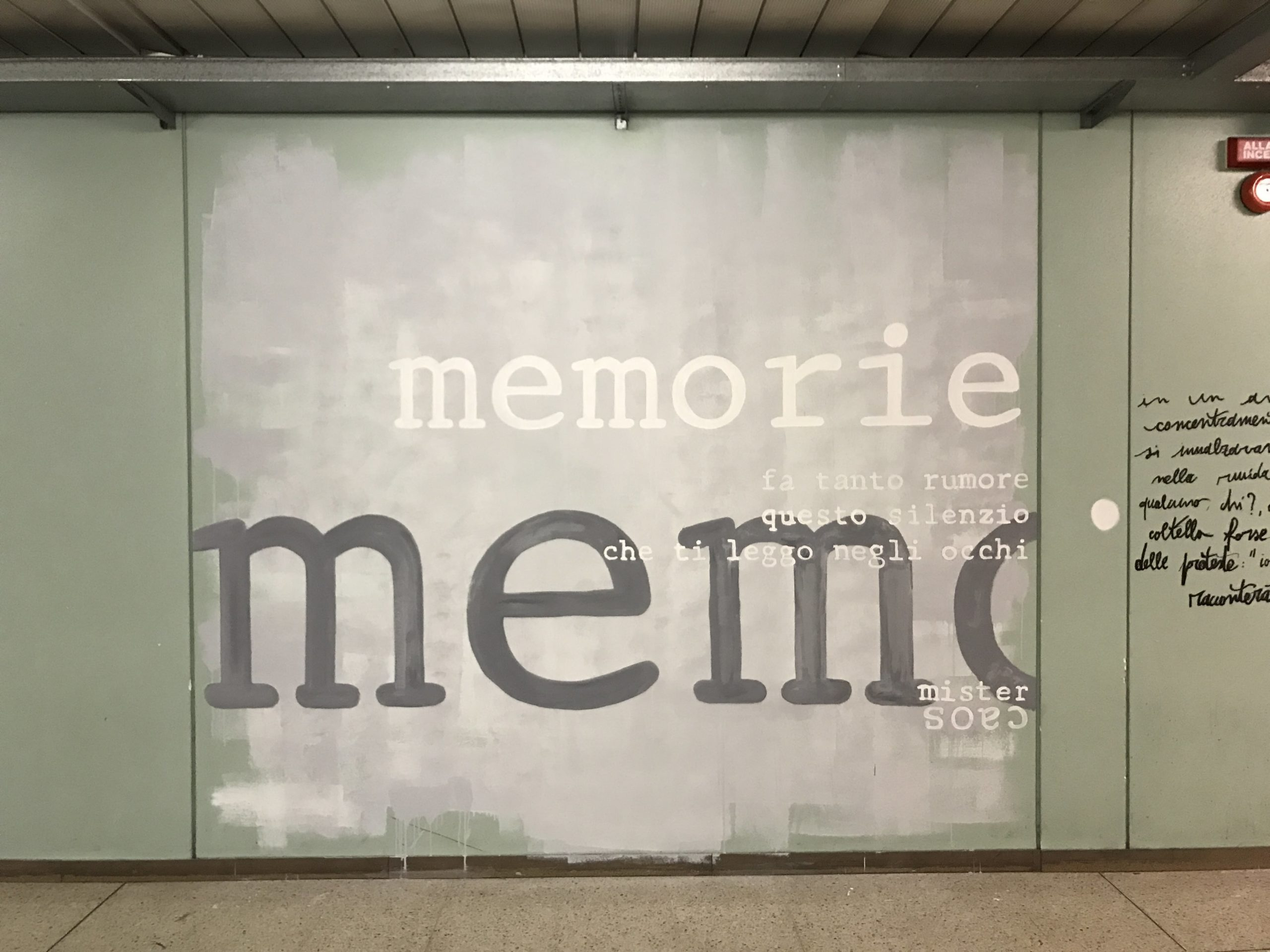 2016_Primo Levi-min