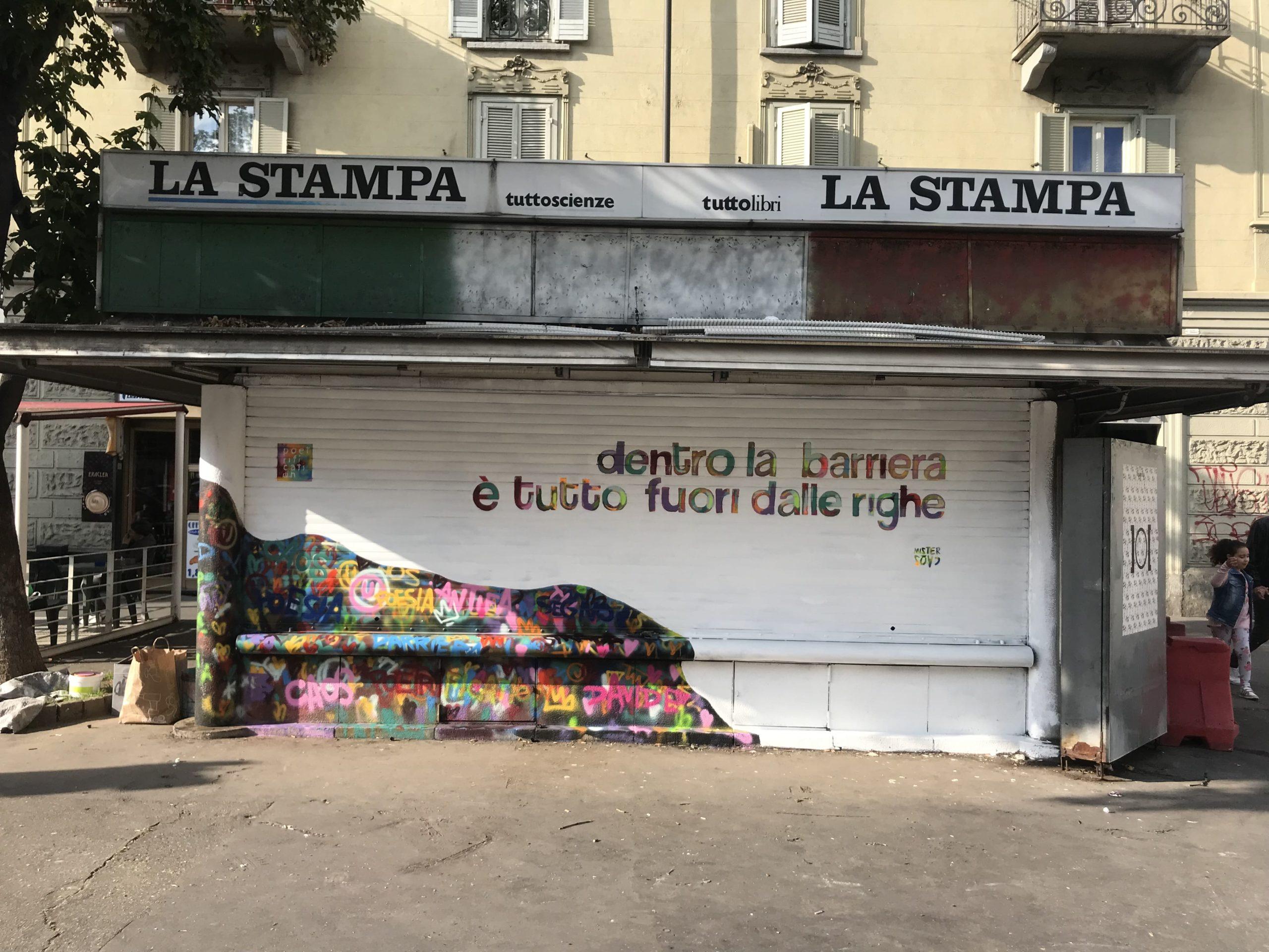 2019_Torino2-min